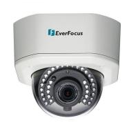 Buy cheap Network Cameras EHN3340 product