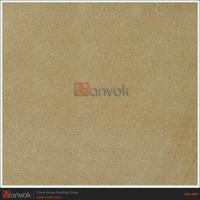 Buy cheap sandstone Yellow Sandstone SSS-004 product