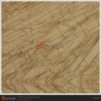 Buy cheap marble color Turkey Golden Spider STM-034 product