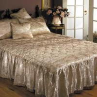 Buy cheap Bed Spread product