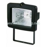 Buy cheap Humidity-Proof Lamp 0101B product