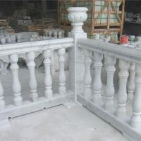 Buy cheap Architectural Stone Items Item No:CFS-001 product