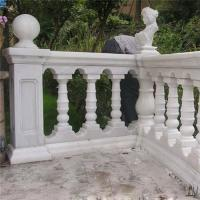 Buy cheap Architectural Stone Items Item No:CFS-006 product