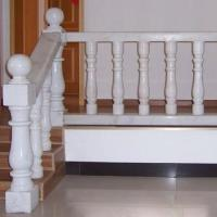Buy cheap Architectural Stone Items Item No:CFS-005 product