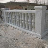 Buy cheap Architectural Stone Items Item No:CFS-004 product
