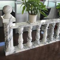 Buy cheap Architectural Stone Items Item No:CFS-003 product