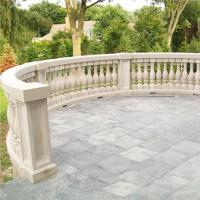 Buy cheap Architectural Stone Items Item No:CFS-002 product