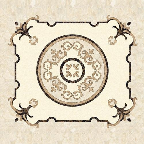 Quality Architectural Stone Items Item No:CSDPH-078 for sale