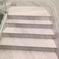 Buy cheap Architectural Stone Items Item No:CTJ-001 product
