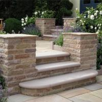 Buy cheap Architectural Stone Items Item No:CTJ-003 product