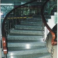 Buy cheap Architectural Stone Items Item No:CTJ-007 product