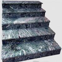 Buy cheap Architectural Stone Items Item No:CTJ-006 product