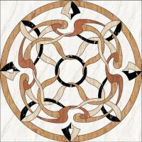Buy cheap Architectural Stone Items Item No:CSDPH-060 product
