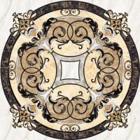 Buy cheap Architectural Stone Items Item No:CSDPH-065 product