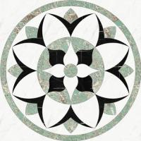 Buy cheap Architectural Stone Items Item No:CSDPH-068 product