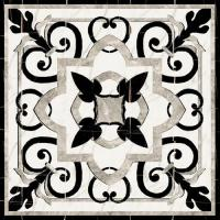 Buy cheap Architectural Stone Items Item No:CSDPH-073 product