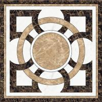 Buy cheap Architectural Stone Items Item No:CSDPH-077 product