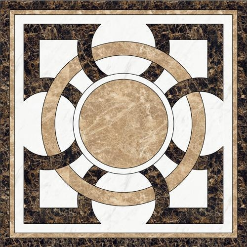 Quality Architectural Stone Items Item No:CSDPH-077 for sale