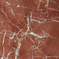 Buy cheap Tiles & Slabs Item No: DLS-011 from wholesalers