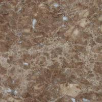 Buy cheap Tiles & Slabs Item No: DLS-008 from wholesalers