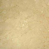 Buy cheap Tiles & Slabs Item No: DLS-002 from wholesalers