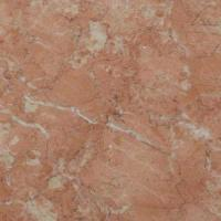Buy cheap Tiles & Slabs Item No: DLS-004 from wholesalers