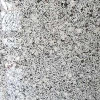 Buy cheap Tiles & Slabs Item No: MAT-018 from wholesalers