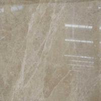 Buy cheap Tiles & Slabs Item No: DLS-001 from wholesalers