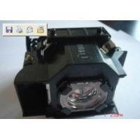 China HITACHI Projector Lamps PROJECTOR LAMP FOR EMP-81/61/821/828 wholesale
