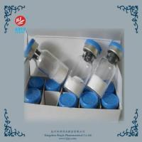 Buy cheap 99% purity CJC 1295 without DAC Peptide cjc 1295 for Bodybuilding product