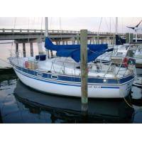 China Power Boats 1977 Morgan Out Island 33 on sale
