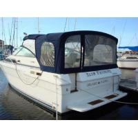 China Power Boats 1987 Sea Ray 300 Weekender on sale