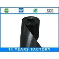 Buy cheap 38mm Hook and Loop Discs Durable Customized Color product