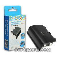 Buy cheap Rechargeable Battery Pack product