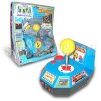 China Cool Stuff Namco Classic TV Games 5in1 Controller (T-0184) on sale