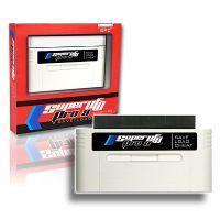 Buy cheap Superufo Pro 8 Superdrive product