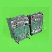 Buy cheap Hot Runner Injection LED Lamp Mould product