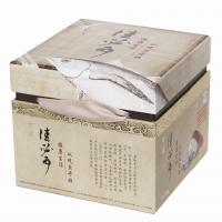 China Tuna in Extra Virgin Olive Oil Gift pack on sale
