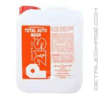 Buy cheap Washing & Drying P21S Total Auto Wash - 5 L product
