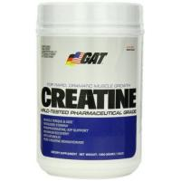 "a description of creatine monohydrate as the most popular and effective bodybuilding supplement on t ""what is the best form of creatine most popular sports supplement safe and effective cost effective compared to creatine monohydrate powder."