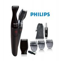 Electric Shaver Philips Popular Electric Shaver Philips