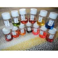 Buy cheap vacuum platic paint pigment product
