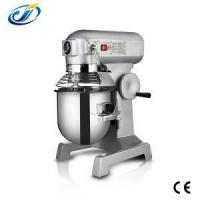 Buy cheap Professional Bakery Machinery Commercial Bakery Bread Making Machine for Kitchen Equipment product