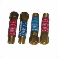 Buy cheap Flashback Arrestors product