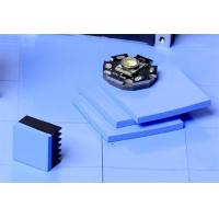 Buy cheap High thermal conductivity silicone pad product