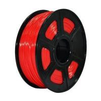 China 3D Printer ABS Filament-1.75mm&3mm wholesale