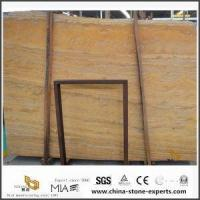 China Vermont Grey Marble Quarries Stone Business Offer Quality Tiles on sale