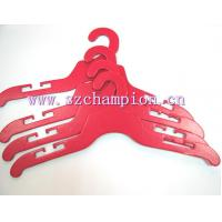 PH016 Hanger Clothes&Door Hanger & Paper Fan