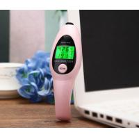 Buy cheap Portable High Precision Skin Moisture and Oil Contenct Analyzer Suppliers product