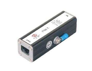 Quality Audio Line Protection (RJ11) for sale